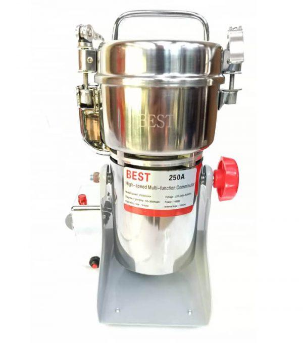 آسیاب گهواره ای 250 گرم